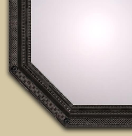 interior designers frame